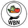 Whole by Nutrition